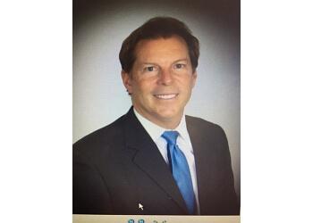 Ventura dentist Dr. Mark Weitzman, DDS