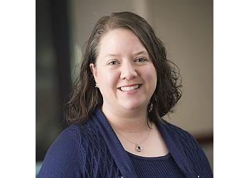 Fort Wayne neurologist Marlene C. Bultemeyer, MD