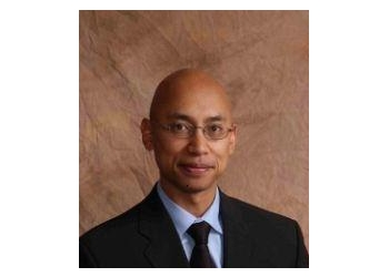 Dr. Marlon G. Ramilo, MD