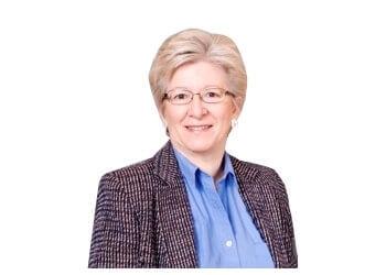 Chandler urologist Marlou B. Heiland, MD
