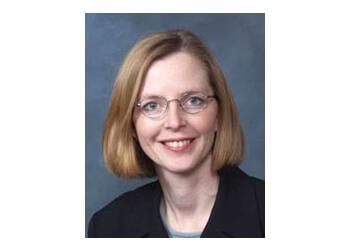 Pasadena endocrinologist Marlys R Drange, MD