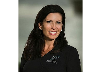 Virginia Beach orthodontist Dr. Marni E. Voorhees, DDS, MS