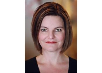Boise City dermatologist  Dr. Marnie R. Ririe, MD, FAAD