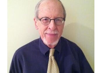 Pittsburgh psychiatrist Dr. Marnin E. Fischbach, MD