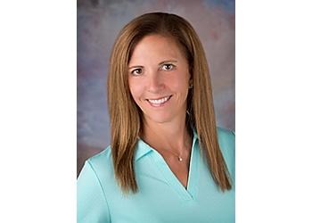 Omaha eye doctor Dr. Marsha Kubica, OD