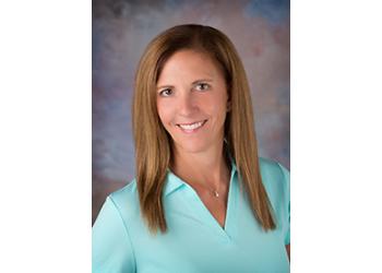 Omaha eye doctor Marsha Kubica, OD - OMAHA PRIMARY EYECARE