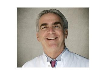 Dr. Marshall Bonnie, DDS