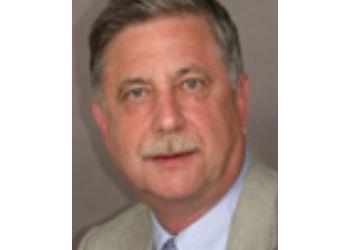 Irvine endocrinologist Marshall K Grossman, MD