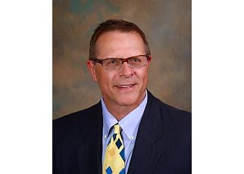 San Diego urologist Martin D. Bastuba, MD, FACS