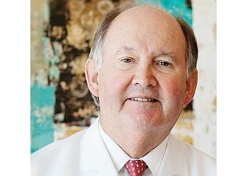 New Orleans dermatologist Dr. Martin D. Claiborne, MD