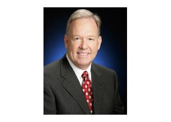 Thousand Oaks ent doctor Dr. Martin E. Wareham, MD