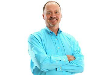Madison orthodontist Dr. Martin Gochnour, DDS