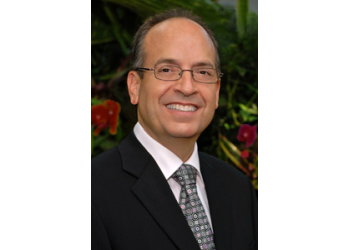 Pittsburgh cosmetic dentist Dr. Martin L. Supowitz, DMD, MSD
