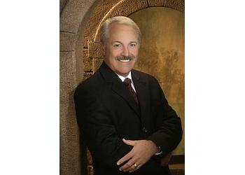 San Jose cosmetic dentist Dr. Martin R. Hatzke, DDS
