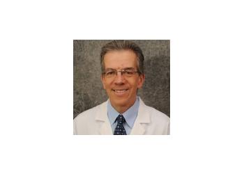Akron gastroenterologist Martin Shill, MD