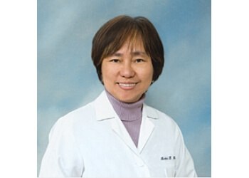 Dr. Martina B. Masongsong, MD Santa Clarita Primary Care Physicians