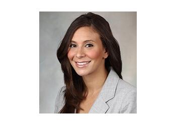 Glendale gastroenterologist Mary A. Atia, MD