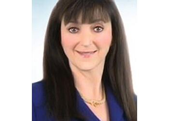 Greensboro plastic surgeon Dr. Mary Ann C. Contogiannis, MD
