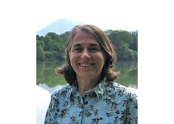 Anchorage pediatrician Dr. Mary Ann Jacob, MD, FAAP