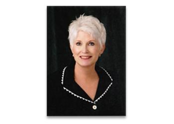 Amarillo plastic surgeon Mary Ann Piskun, MD