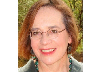 Dr. Mary Ackerley, MD, MD.(H), ABIHM