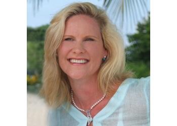 Shreveport sleep clinic Dr. Mary Beth Valiulis, MD