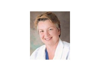 Dr. Mary E. Hurley, MD