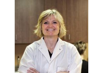 Sioux Falls gynecologist Dr. Mary E Meierhenry, MD