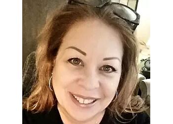 Huntington Beach psychologist Dr. Mary G. Madrigal, Ph.D