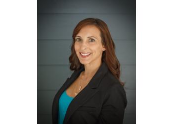 Durham dentist Dr. Mary Gaddis, DDS