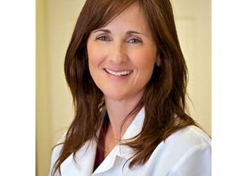 Anaheim dermatologist Mary K. Rohan, MD
