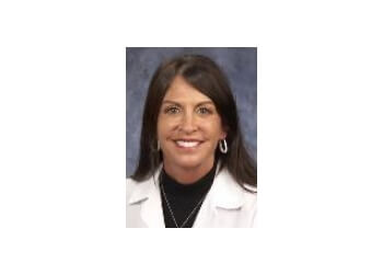 Huntington Beach primary care physician Dr. Mary L. Minar, DO