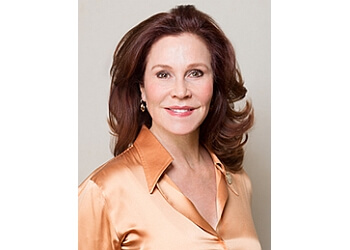 New Orleans dermatologist Dr. Mary P. Lupo, MD
