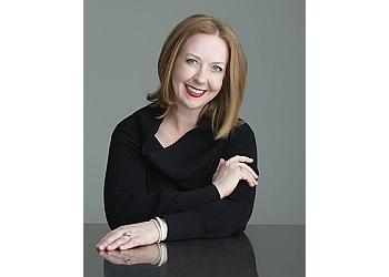 Omaha dermatologist Mary T. Finnegan, MD