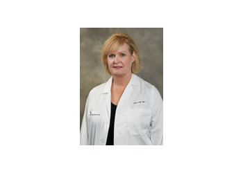 Louisville endocrinologist Mary T Self, MD - UOFL PHYSICIANS – ENDOCRINE & DIABETES ASSOCIATES