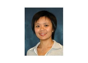 Fremont gastroenterologist Dr. Mary Y. Hu, MD