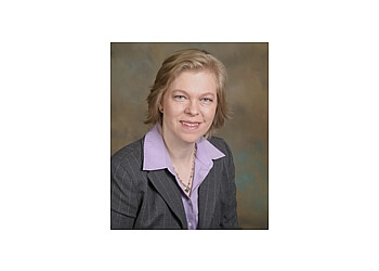 Oakland neurologist Dr. Maska P. Suzanne, MD