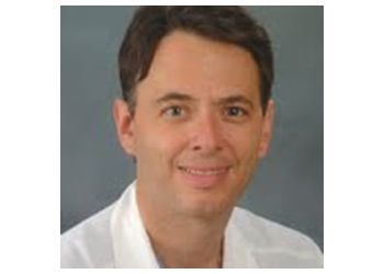 Dr. Mason H. Weiss, MD, FACC