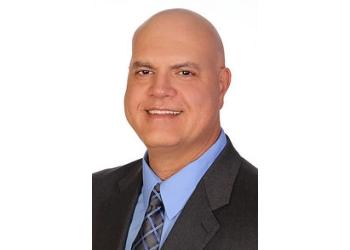 Rochester podiatrist Dr. Massimo Pietrantoni, DPM, FACFAS