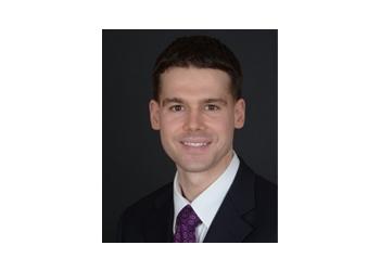 Toledo dermatologist Matthew A. Molenda, MD, FAAD, MBA, FACMS, FASDS