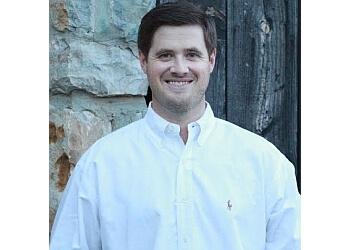 McKinney chiropractor Dr. Matthew A. Scott, DC