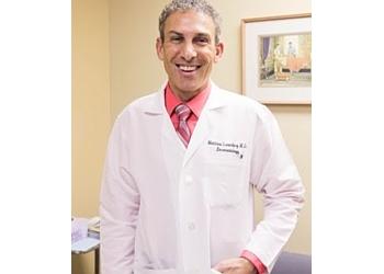 Huntington Beach dermatologist Matthew B Luxenberg, MD