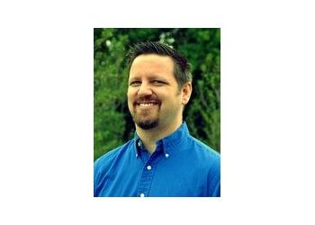 Clarksville dentist Dr. Matthew B. Palomaki, DDS