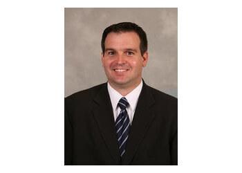 Gainesville dentist Matthew Billingsley, DMD - GAINESVILLE FAMILY DENTISTRY