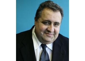 Pasadena psychiatrist Dr. Matthew Brams, MD