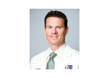 Reno urologist Dr. Matthew C. McCormack, MD