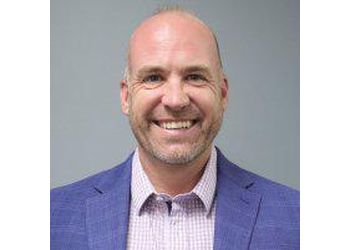 Albuquerque podiatrist Dr. Matthew Cobb, DPM - ALBUQUERQUE ASSOCIATED PODIATRISTS