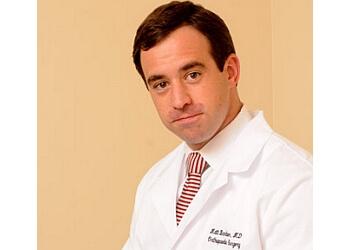 Dr. Matthew D. Barber, MD