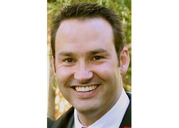Sunnyvale orthopedic Dr. Matthew D. Miller, MD