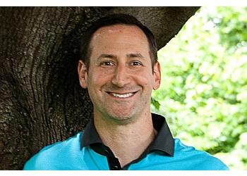 Cedar Rapids chiropractor Dr. Matthew Dietz, DC